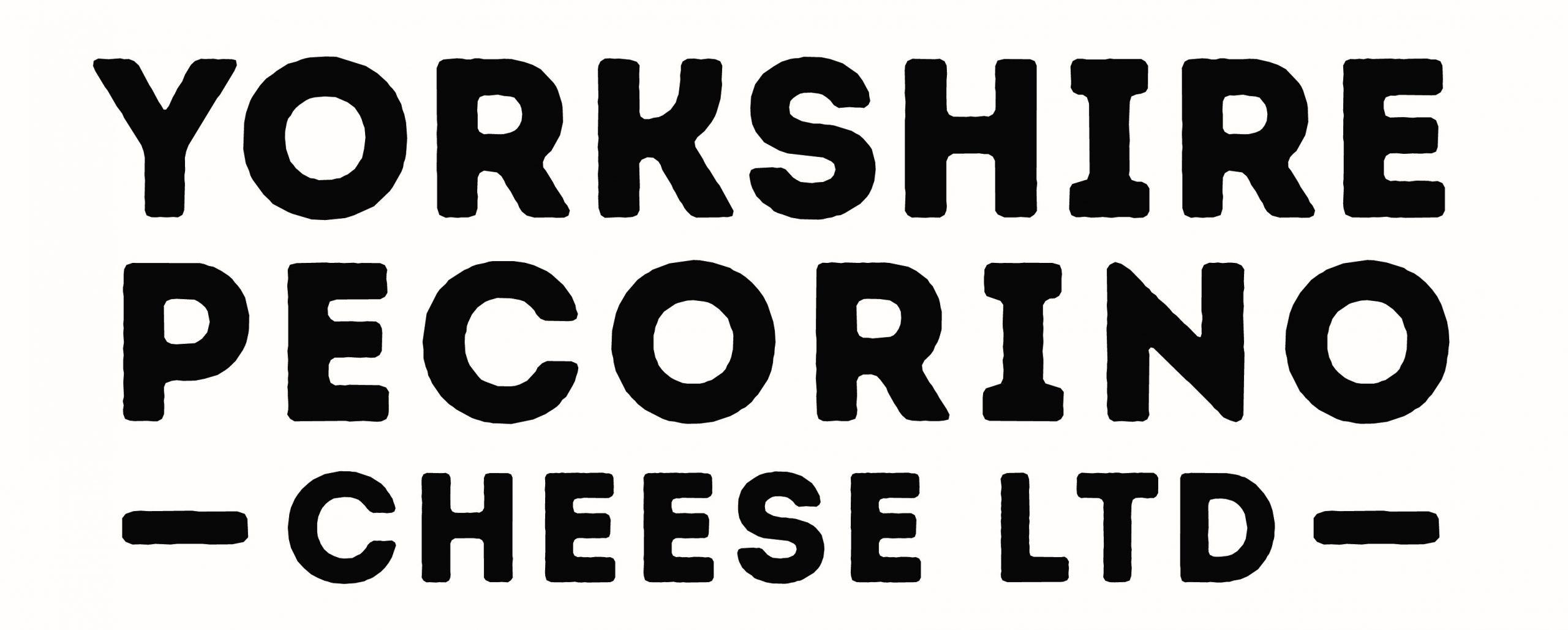 Yorkshire Pecorino